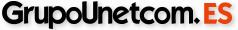 Cibertienda GrupoUnetcom